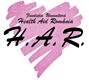 Health Aid Romania